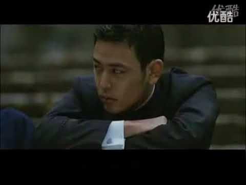 Весенний снег. Фанвидео 2005 日本电影《春の雪》MV