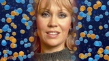 AGNETHA FALTSKOG - I WON'T LET YOU GO