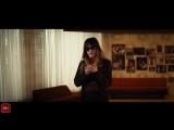 «Ничего хорошего в отеле Эль Рояль» (официальный трейлер на русском)