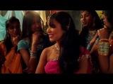 TLF Criminel clip INDILA - IKBAL & DJ SKALP Summer and Holidays Hindi song - I Love Bollywood Music