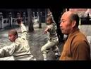 Unit 1 - Kung Fu School