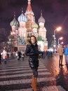 Валерия Шевченко, Санкт-Петербург - фото №4