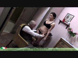 Цилиндр марио сальери 2 [порно, hd 1080, секс, povd, brazzers, +18, home, шлюха, домашнее, big ass, sex, миньет, new porn, big t