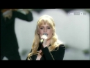 Duffy — Rain On Your Parade (ORF eins HD)