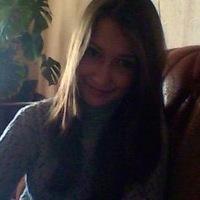Елена Лотц, 28 июня , Новосибирск, id2626194
