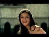 Короли ночной Вероны - Les Rois Du Monde (Russian clip)_low.mp4