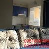 Аренда квартир-комнат в Киеве