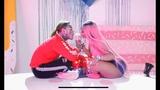 6ix9ine, Nicki Minaj, Murda Beatz - FEFE (Official Music Video)