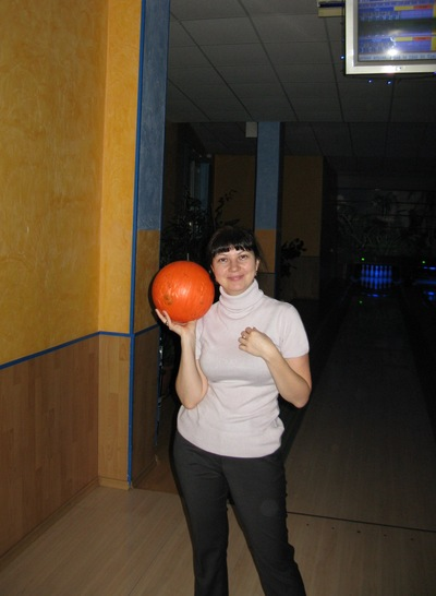 Наталья Цацина, 10 октября , Москва, id215212847