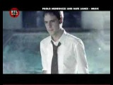 Videoclip ''Musica'' - Paolo Meneguzzi &amp Nate James
