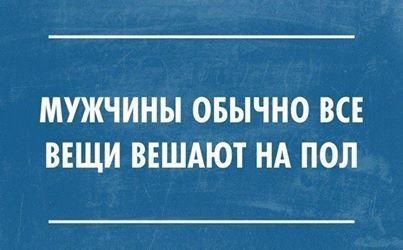 http://cs14115.vk.me/c540100/v540100340/2cce2/NhRZXEAnYlM.jpg
