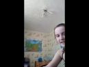 Фанат Аватарии - Live