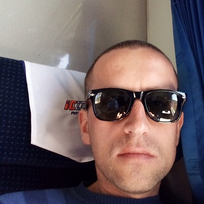 Паша, 38 лет, Санкт-Петербург