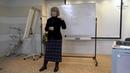 Как Демоны до 2022 года будут уничтожать своих шестерок Ирина Пелихова Профсоюз Союз