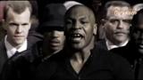 2pac Tyson - Let's Get Ready 2 Rumble Gera Kach