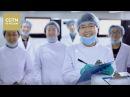 Великолепный Китай Серия 1 Проекты мечты Age0