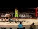 05. Yumi Fukawa, Kumiko Maekawa vs. Misae Genki, Saya Endo (8.30.96)