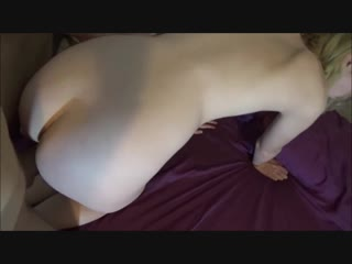 Family therapy 46 - [all sex, big tits, blowjob, handjob, incest, taboo, roleplay, family sex, oral creampie]