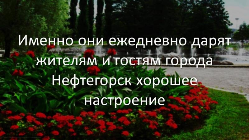 Придворовое_оформление (1)