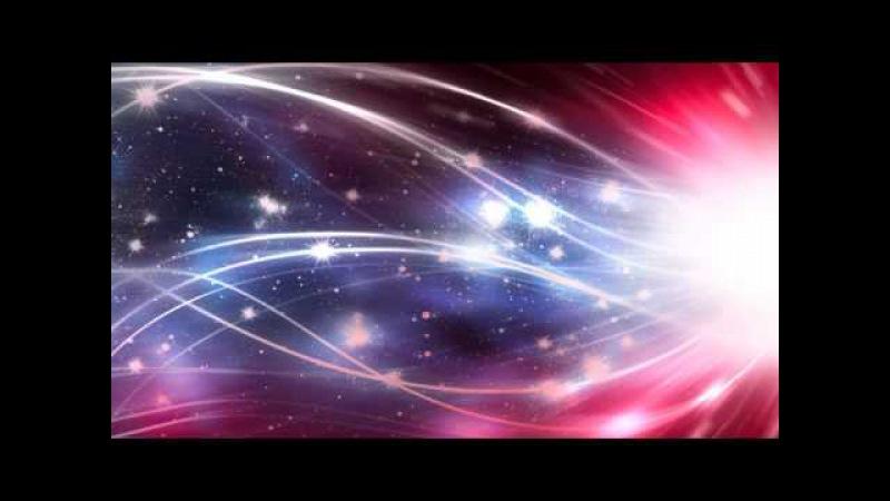 SaLuSa Muitas mudanças estarão acontecendo ao mesmo tempo em toda a Terra 27 02 2015