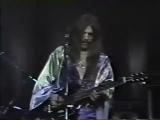 Mahogany Rush - 1975 - Don Kirschners Rock Concert