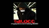 6BLOCC - Beautiful Girl (Remix ft. Sean Kingston)