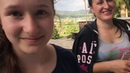 Підлітковий літній табір In The Begining 2018 р.