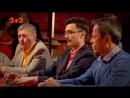 эпизодик-Опер за викликом 2. 3 серія - Казино «Рояль»