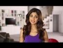 Yoga endorsment by celebrity - SHILPA SHETTY