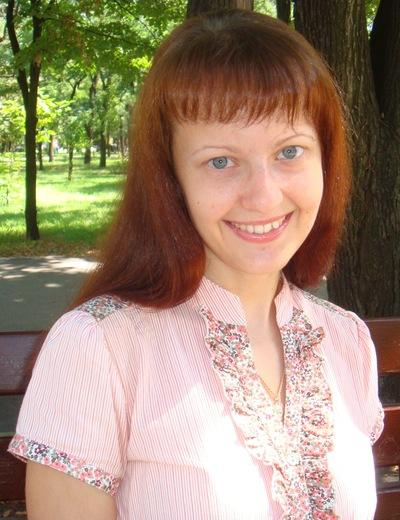 Виктория Агафонова, 17 декабря , Мариуполь, id27719358
