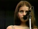 Mazzy Star Fade Into You 10 2 1994 Shoreline Amphitheatre Official