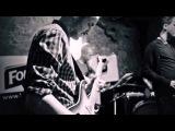 PLEROMA - Laura Palmers Theme