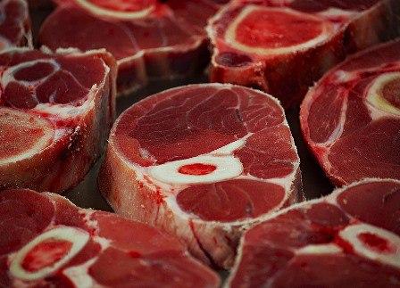 Поставщик мяса и рыбы для школ и детсадов нарушал санитарные нормы