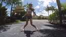 10 BEST SHUFFLE GIRLS CLIPS BP Dance