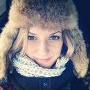Rimma Krivosheeva фото #26