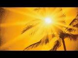Green Silence - Sun is shining, Bob Marley cover, Все буде Love 2014