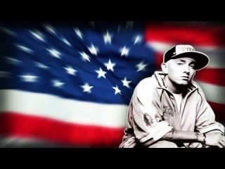 Eminem ft. 2Pac & Biggie - Juggernauts ▽ (with Lyrics) HD 2013