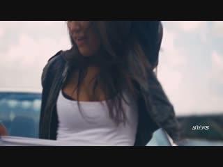Paradox Factory feat. Dr.Alban - Beautiful people (EuroDJ Remix) [EuroDance Vers (1)