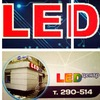 LED-Центр