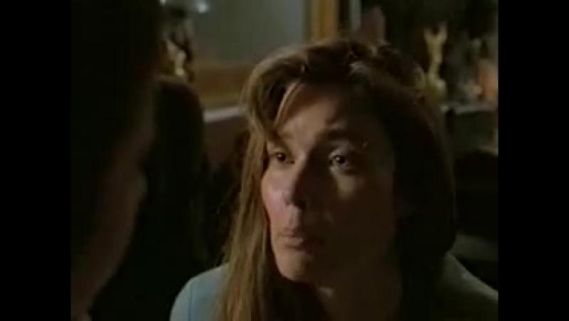 Невеста насилия II Крёстная мать 6 серия смотреть онлайн без регистрации