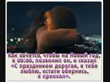 doc150614042_485303246.mp4