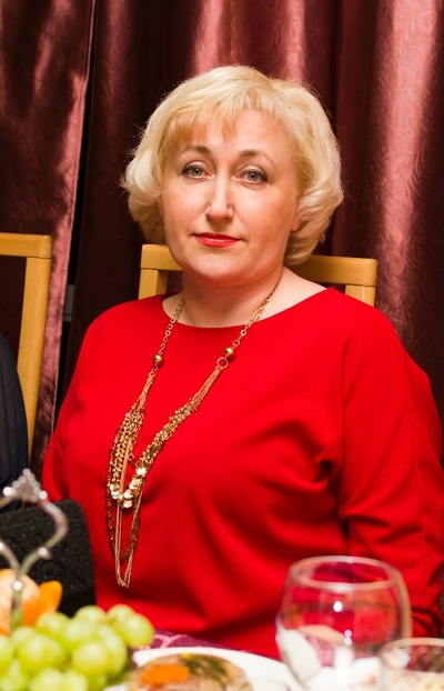 Надежда Коренюк(меркулова), 13 июня , Североморск, id107392246