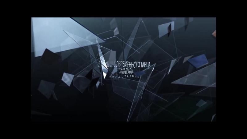 Танцевальное шоу МАГИЯ - promo