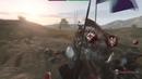 Mount Blade 2 Bannerlord Official Trailer E3 2017