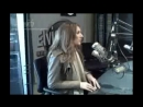 Celine Dion Shelly Wade interview Z100 2007