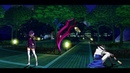 UNDER NIGHT IN-BIRTH Exe:Late[st]- Replays 12