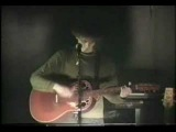 Pale Saints - 03 - Little Hammer - Live, Brixton 1991