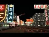 Night Traffic 3 .mp4