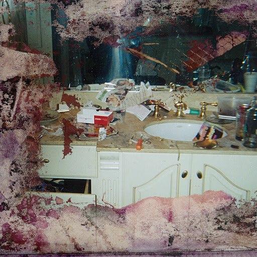 Pusha T альбом DAYTONA