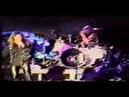 Europe - Girl From Lebanon - Live in Hamburg 1992